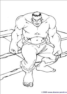 104 Hulk printable coloring pages for kids. Find on coloring-book thousands of coloring pages. Hulk Coloring Pages, Printable Coloring Pages, Coloring Pages For Kids, Coloring Books, Hulk 4, Cartoon, Free Coloring, Vintage Coloring Books, Coloring Pages