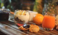 Le petit déjeuner est le repas le plus important de la journée, et cela, quelque soit le type de diabète.