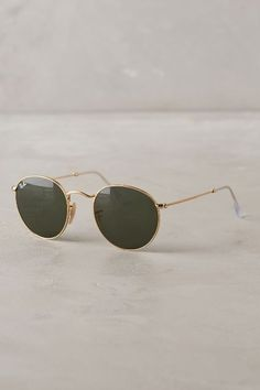 Try #Ray #Ban Are Offered Cheap Here