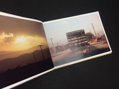 Learn how to create the perfect Photobook and print it at Ex Why Zed. Photo Book Printing, Booklet Printing, Brighton, Bespoke, Printer, Polaroid Film, Books, Photography, Leaflet Printing