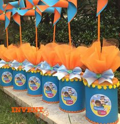 Circus Theme Party, Party Themes, Ideas Para Fiestas, Lucca, Baby Shark, Cake Smash, Paw Patrol, Baby Shower, Rose