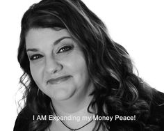"""Words of Wisdom from a successful entrepreneur Angie McLeod profiled in our Free Fun in the Summertime ebook """"Liberate Money Piece, Expand Money Peace!"""" Find out where she would like to go for a summer day for Free!  http://womenandmoney.com/fun"""