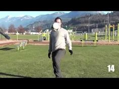 Soccer Drills - The Best Soccer Drills To Improve Ball Control