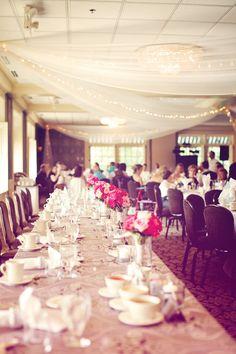 Reception decor. Photo by Jeannine. #minneapolisweddingphotography #weddingphotography