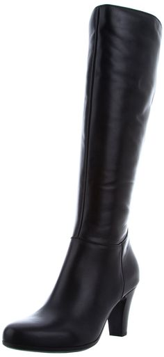 La Canadienne Women's Dawson Knee-High Boot * This is an Amazon Affiliate link. More info could be found at the image url.