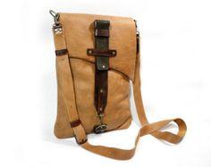 https://www.etsy.com/fr/listing/288313679/leather-bag-shoulder-bag-handbag
