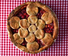 Use These Ingredients Before Summer is Over: Cherries