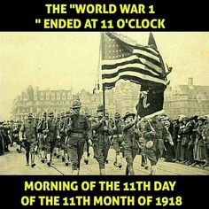 Then it should be called as world war 11 Some Amazing Facts, True Interesting Facts, Interesting Facts About World, Intresting Facts, Unbelievable Facts, Wow Facts, Real Facts, Wtf Fun Facts, True Facts