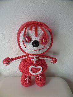 Ravelry: FWJT's Skeleton Girl #littleowlshut #crochetpattern #amigurumi #amigurumidolls #doll #stelmakhova_galina #crochetpattern #crochetlove #amigurumi #littleowlshut #Patterns #Crochet #etsy #handmade #crochettoys #crocheting #handcrafted #handcraft #knittersofinstagram #crochetaddict #crochetdoll #Stelmakhova #crochetingisfun #craftastherapy #crocheteveryday #crochetlover #amigurumilove #crochetlife #ilovecrochet #halloween #skeleton