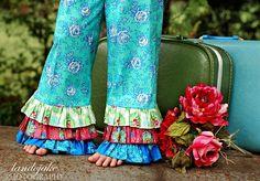 fairytale frocks and lollipops::juvie moon, kolette, e-pattern, downloadable sewing pattern, pdf sewing pattern