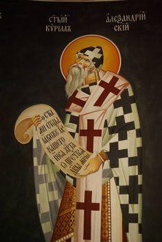 Russian Icons, Church Interior, Troops, Nostalgia, Saints, Religion, Interiors, Classic, Movie Posters