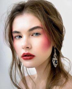 #passoapasso #base #makeup #maquiagem #ccream #altacobertura #fresh #pele #oleosa #barata #melhor #vult #cores #ideias #blush #vermelho #tint #comopassar #produto