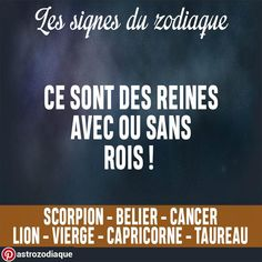 Cancer, Scorpio Facts, All Zodiac Signs, Sentences, Mindfulness, Thoughts, Zodiac Funny, 12 Zodiac Signs, Personality Adjectives