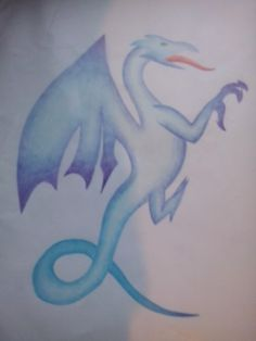 Modrák