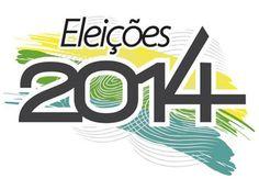 DILMA LIDERA PESQUISA SOBRE INTENÇÃO DE VOTO. http://www.passosmgonline.com/index.php/2014-01-22-23-07-47/politica/2512-dilma-lidera-pesquisa-sobre-intencao-de-voto