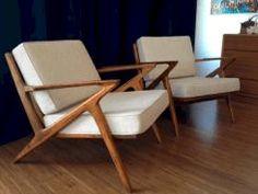Bringen Zurück Kleine Bürostuhl Mode Master Hocker Kompetent Die Neue Friseursalon Master Stuhl