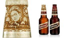 Bohemia Beer - Donde compro una?
