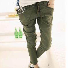 Aliexpress.com: Comprar Flacos pantalones lápiz moda mujeres Casual estirable pies pantalones con bolsillos especiales PE3128 * 50 de pantalones de revisión fiable proveedores en 9$ Women Shopping