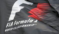 le nuove regole della #FIA  per il 2014! #f1news #f1 #skysportf1hd  #formula1  #formulaone #news #autosport