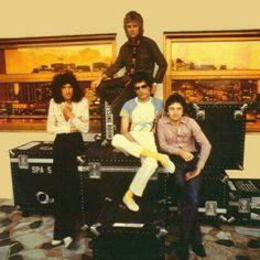 Jazz 1978