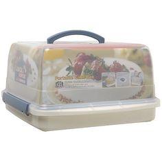 Krups.at : Speisen zubereiten   Eismaschinen   G VS2 41   pin ...   {Eismaschinen 38}