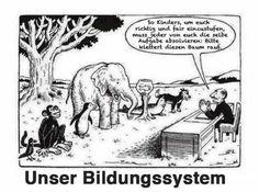 Unser Bildungssystem ! | Webfail - Fail Bilder und Fail Videos