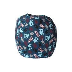 MLB Bean Bag Chair Team Boston Red Sox
