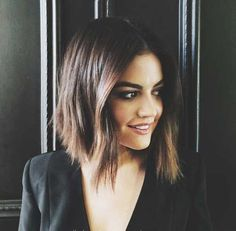 25 Short Choppy Hairstyles 2014 – 2015 - The Hairstyler