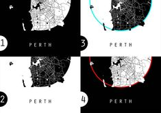 Perth map australia map world map maps black and white map perth map australia map world map maps black and white map minimalistic map minimal map black map white mapminimalist map pinterest australia gumiabroncs Image collections