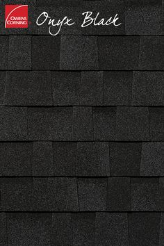 Best Max Def Moire Black Residential Roofing Certainteed 400 x 300