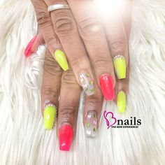 Call for Appointment: 844.218.5859  Book Appointment Online: Bnails.com/appointment Diy Nails, Swag Nails, Cute Simple Nails, Best Nail Salon, Rose Nails, Beach Nails, Hereford, Nail Shop, Cool Nail Designs