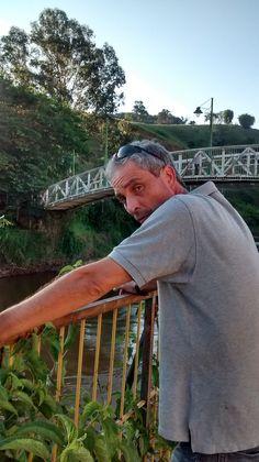 https://flic.kr/p/G9Fhhd   23.4.16 São Luís do Paraitinga (8)
