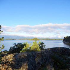 Tuula's life : SYYSKUU - SEPTEMBER September, About Me Blog, Mountains, Nature, Pictures, Travel, Life, Photos, Naturaleza