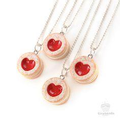 valentine gifts reddit