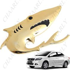 http://www.chaarly.com/decals-stickers/30471-3d-shark-shape-chrome-badge-emblem-decorative-sticker-for-car-vehicle-automobile-golden.html