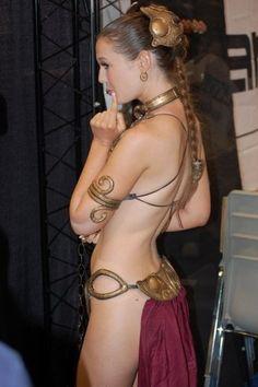 mallu actress nude pussy