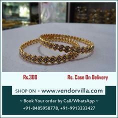 Jewellery Sale, Jewelry, Bracelets, Gold, Beautiful, Jewlery, Jewerly, Schmuck, Jewels