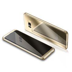 126 Best Mini Card Phones images in 2019 | Phone, Mini