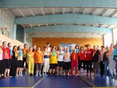 Академия здорового образа жизни (адрес: Москва, схема проезда, аренда, фотографии)