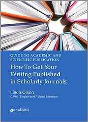 Cómo publicar adecuadamente en Revistas científicas | Universo Abierto