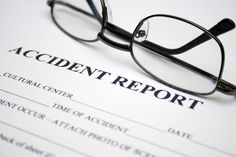 2 Important Elements in Pedestrian Accidents....  http://wolfsonlawfirm.com/2015/06/05/2-important-elements-in-pedestrian-accidents/