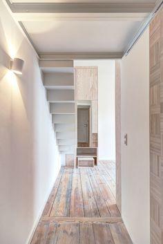 micro-apartment-moabit-9-ssa