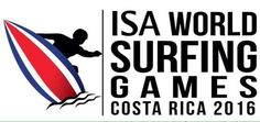 In Jaco Beach, Costa Rica August 6 to 14