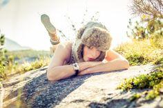 www.matteo-destefano.it/index.php #vintage #inspirations #ideas #idea #girl #posing #summer #glamour #inspiration #photographer #italianstyle #light #naked #skin #hat #hair #fashion #style #fashion