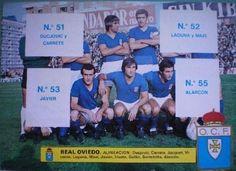 """Cromos Este 1976-77. """"Escudos y equipos"""". Liga Española. 12"""