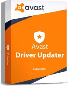 Avast Internet Security 2019 Gratuit : avast, internet, security, gratuit, Avast, Antivirus, Ideas, Antivirus,, Program,, Software