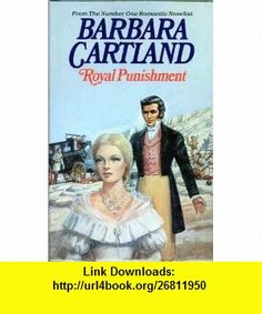 Ebook barbara download novels cartland free