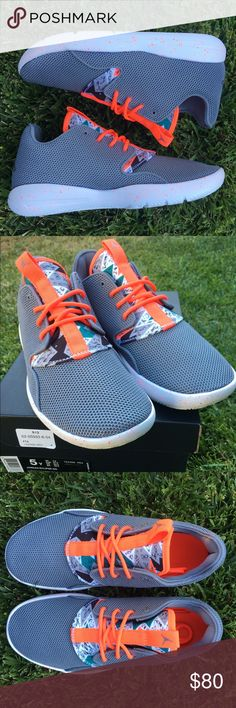 Nike Mode jordan eclipse gg Taille 38