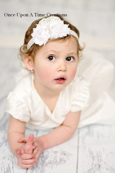9d1b20fd6 12 Best Baby girl Easter outfits images