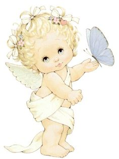 194 best images about Ruth Morehead Angel Images, Angel Pictures, Cute Images, Cute Pictures, Angels Touch, Baby Painting, Sarah Kay, Angels Among Us, Guardian Angels